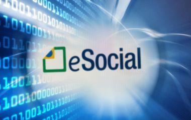 O que é eSocial e quais são seus benefícios?
